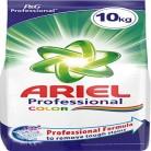 [N11] Ariel P&G Professional Parlak Renkler 10 kg Renkliler için Toz Çamaşır Deterjanı 49TL - 28.08.2019