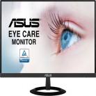 "[N11] Asus VZ249HE 24"" 5ms Full HD IPS Oyuncu Monitörü 741TL - 12.07.2019"