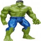 [N11] Avengers Titan Hero Hulk Figür 44TL - 04.06.2019