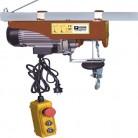 [N11] CatPower 7115 125-250 kg Elektrikli Vinç 420TL - 15.08.2019