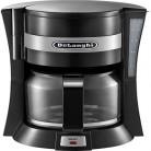 [N11] Delonghi Coffeebreak ICM15210 Filtre Kahve Makinası 126TL - 23.11.2018