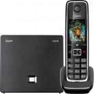 [N11] Gigaset C530IP IP Telsiz Telefon 110TL - 18.06.2019