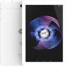 "[N11] Hometech HT 8C 16 GB 7.85"" Tablet 338TL - 10.04.2019"