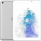 "[N11] Hometech HT 8M 8 GB 8"" Tablet 299TL - 11.12.2018"