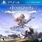 [N11] Horizon Zero Dawn Complete Edition PS4 57TL - 22.03.2019