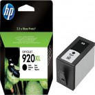 [N11] HP 920XL CD975AE Siyah Kartuş 24TL - 30.01.2019