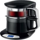 [N11] Karaca 2501 Çayfie Zaman Ayarlı Çay Makinesi 296TL - 15.05.2019