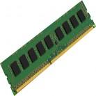 [N11] Kingston 4 GB 1333MHz DDR3 KVR13N9S8/4 Bellek 110TL - 16.05.2019