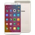 "[N11] Lenovo EveryPad3 32GB 6.8"" FHD IPS 4.5G Tablet Altın 729TL - 29.05.2019"