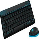 [N11] Logitech MK240 Siyah Klavye Mouse Seti 110TL - 04.07.2019