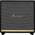 [N11] Marshall Woburn II Bluetooth Hoparlör 2861TL - 11.07.2019