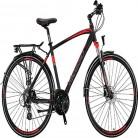 [N11] Mosso Legarda 1924 CT MSM H 28 Jant 24 Vites Şehir Bisikleti 1895TL - 29.08.2019