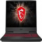 "[N11] MSI GL65 9SC-041XTR i5-9300H 8 GB 256 GB SSD GTX1650 15.6"" Full HD Notebook 5899TL - 22.03.2020"