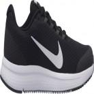 [N11] Nike Runallday Erkek Koşu Ayakkabısı 213TL - 24.07.2019