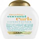 [N11] Organix Coconut Curls 385 ml Bukle Belirginleştirici Saç Kremi 49TL - 15.08.2019