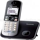 [N11] Panasonic KX-TG6811 Telsiz Telefon 126TL - 16.01.2019