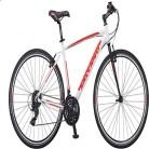 [N11] Salcano City Life 30 V 28 Jant 24 Vites Erkek Şehir Bisikleti 1199TL - 11.06.2019