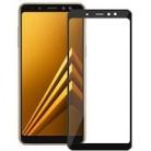 [N11] Samsung Galaxy A8 Plus 2018 Kırılmaz Cam Siyah Temperli Ekran Kor 40TL - 13.01.2019