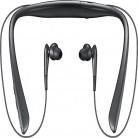 [N11] Samsung Level U Pro EO-BN920 Kablosuz Kulak İçi Bluetooth Kulaklık 225TL - 19.07.2019