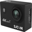[N11] Sjcam SJ4000 Air 4K Wifi Aksiyon Kamera 399TL - 29.08.2019