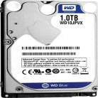"[N11] Western Digital 2.5"" 1TB Blue WD10SPZX SATA 3.0 5400 RPM Hard Disk 249TL - 01.08.2019"