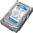 """[N11] Western Digital 3.5"""" 320GB Caviar Blue WD3200AAJS SATA 2.0 7200 RPM Hard Disk 106TL - 20.08.2019"""