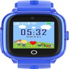 [N11] Wiky Watch 3 Plus Dokunmatik Akıllı Çocuk Saati 592TL - 15.05.2019