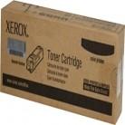 [N11] Xerox 006R01573 Siyah Toner 77TL - 29.08.2019
