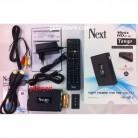 Next Minix HD Tango Full HD Uydu Alıcısı TÜRKSAT 4A AYARLI