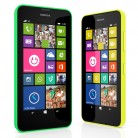 [A101] Nokia Lumia 630 Sicak Firsati