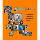 NTV Almanak 2008 - Kolektif - NTV Yayınları