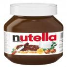[Bim] Nutella 1 kg Kampanyasi