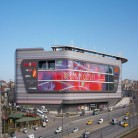 Optimum İstanbul Puma Outlet %70 İndirim
