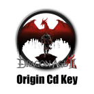 [Oyunfor] Dragon Age 2 - 29.95 TL
