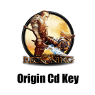 [Oyunfor] Kingdoms of Amalur: Reckoning - 21.00 TL
