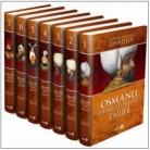 Osmanlı İmparatorluğu Tarihi (7 Kitap Takım)