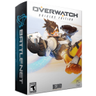 [Oyunfor] Overwatch Origins Edition - 108.50 TL