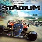 [Steam] TrackMania² Stadium - 10.49 TL