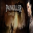 Painkiller Komplet Paketi