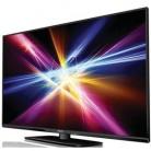 """Philips 39PFL4398H 39"""" 100Hz UsbMovie 3D FULL HD LED TV + 2 Adet 3D Gözlük"""