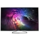 PHILIPS 50PUK6809 4K UHD SMART LED TV + 2 ADET AKTİF 3D GÖZLÜK