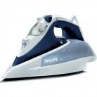 Philips GC4410/22 Azur Buharlı Ütü