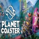 [humble] Planet Coaster 57TL - 25.01.2019