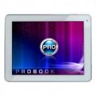 """Probook 9.7"""" Tablet Kampanyası (Klavyeli Kılıf ile Birlikte)"""