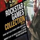 Rockstar Oyun Koleksiyonu Serisi