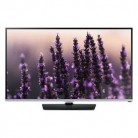 SAMSUNG UE-32H5570 32 inç 82cm Full HD Smart LED TV