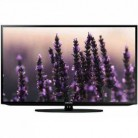 SAMSUNG UE32H5303 FUUL HD SMART 100HZ LED TV