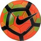 [sportive] Nike Strike Futbol Topu 55,90TL - SON  5 ADET