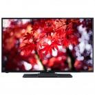 SEG 40SD6100 40'' 102cm Smart LED TV