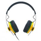 SENNHEISER Momentum On Ear Samba Kulaküstü Kulaklık
